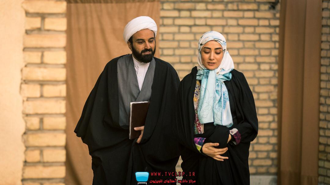 دانلود آهنگ تیتراژ و تیزر سریال وقت صبح علی مهدوی پور ( شب قدر رمضان 99)