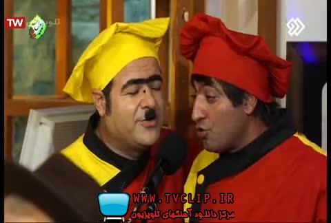 گلدون خان بلبل  چهچهه