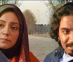 دانلود آهنگ تیتراژ سریال فصل زرد امیرحسین مدرس