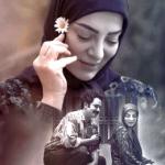 دانلود آهنگ تیتراژ سریال جلال 2 مجید عصری