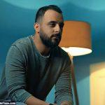 دانلود آهنگهای محمد زارع در دورهمی 99